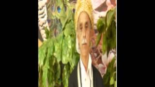vuclip 3  Chikh Med Ould Mahdjoub السحارات