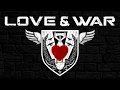 Capture de la vidéo Full Love & War Documentary Film By Mike Hill Directed By Nigel Dick
