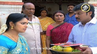 Thirumathi Selvam Episode 980, 14/09/11