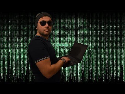 Как спрятать ip адрес компьютера