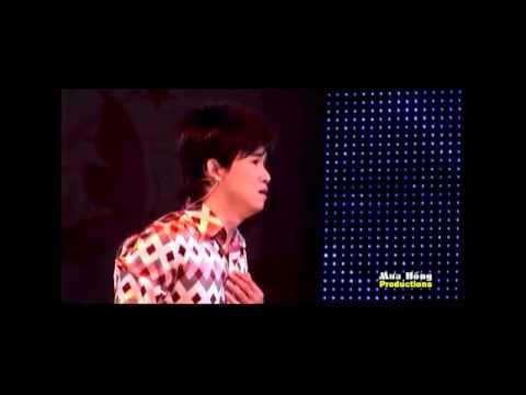 LK Lời Cuối Cho Em   Minh Thuận, Bích Thảo   YouTube