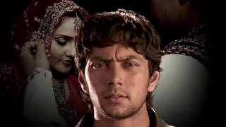 Dagebaaz Dildara | Nachhatar Gill | Rimpy Prince | Latest Punjabi Song 2017 | Finetouch Music