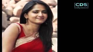 Heroine Anushka Shetty And Arya Rom@nce In Hotel Caught On Camera