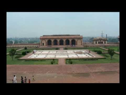 Top 10 Tourist Attractions in Pakistan | Visit Trip and Travel Pakistan Guide Part 1
