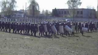 МВС в Черниговской обл(, 2012-07-19T12:26:49.000Z)