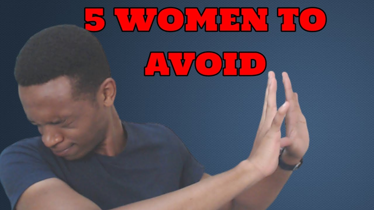 dating why women reply with quick answer