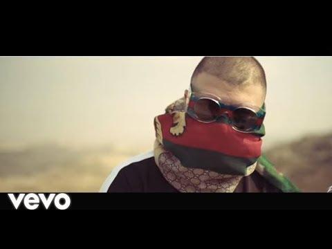 Farruko - Mi Forma De Ser (Video Official)