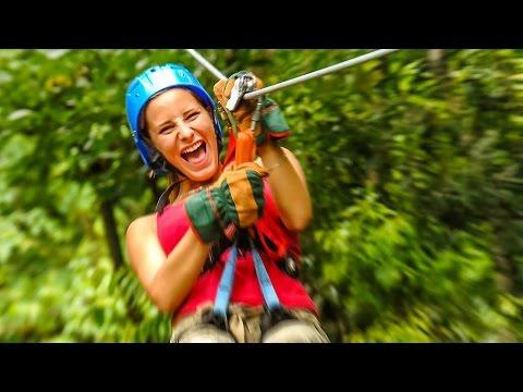 Costa Rica »Das Paradies hat einen Namen«