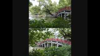 太宰府市は、福岡県の中部に位置する歴史深い観光都市です。 太宰府は7...