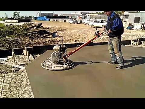 Вертолеты бетон калькулятор опалубки бетона