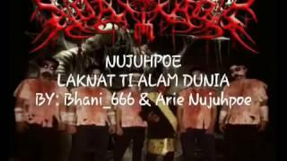 Download lagu Nujuhpoe Laknat Ti Alam Dunia