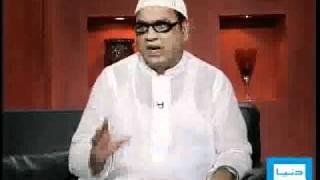 Dunya TV-HASB-E-HAAL-09-09-2010-3