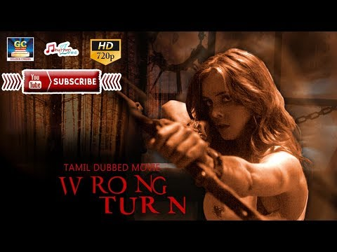 wrong-turn-full-movie-|-tamil-dubbed-movie-|-hollywood-collections-|-desmond-harrington,eliza-dushku