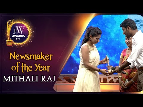 mithali-raj-at-jfw-awards-2017-|-newsmaker-of-the-year-|-jfw-magazine