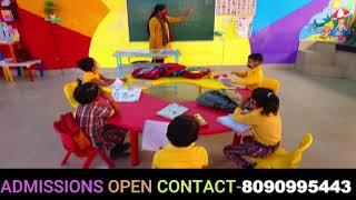 Dr.L.P.Lal Memorial Public School| Madhupuram | Lucknow | #shorts | #ytshorts | Best School