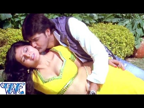 Jawani Rasdar Ba जवानी रसदार बा - Saugandh Ganga Maiya Ke   Bhojpuri Hot Songs 2015 HD