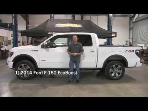 2014 ford f 150 ecoboost 5 lift youtube. Black Bedroom Furniture Sets. Home Design Ideas