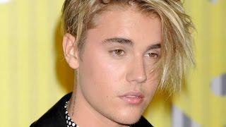 Justin Bieber STORMED OFF STAGE At His Concert   What's Trending Now