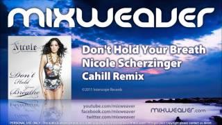 Nicole Scherzinger - Don