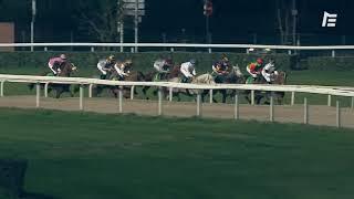 Vidéo de la course PMU PRIX OUROUR