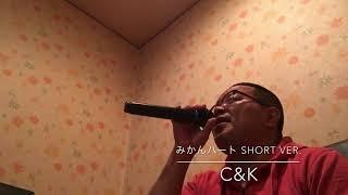 歌ってみた.