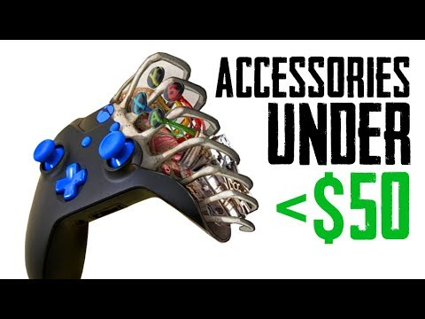 10-best-controller-accessories-under-$50