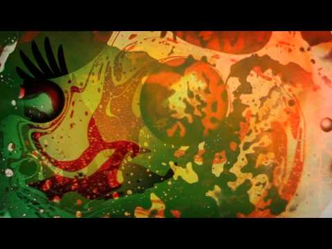 Psychedelic Stoner Rock Mix Vol. 2
