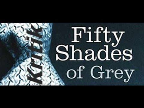 Film kritik i fifty shades of grey offizieller trailer for Youtube 50 shades of grey movie
