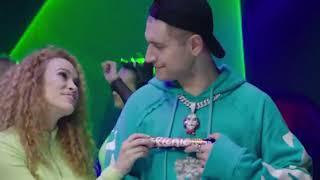 DAVA ft  SERYOGA   ЧЕРНЫЙ БУМЕР Премьера клипа 2020