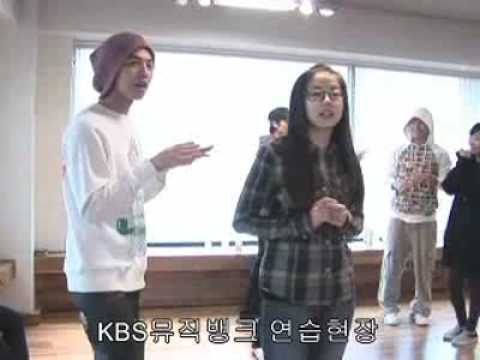 sohee and gd dating