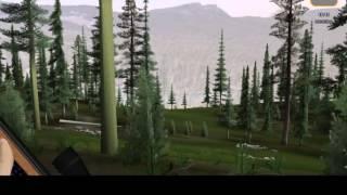 Deer Hunter 2005: The best deer hunting game ever.
