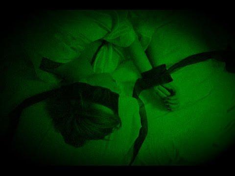 【凶悪事件】同性愛快楽殺人 ~史上最悪の大量快楽殺人鬼~サディストの闇【閲覧注意】【海外事件】
