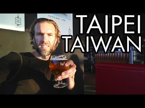 how-expensive-is-taipei,-taiwan?-exploring-the-city