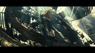 гнев титанов  смотрите 2012 полный на onlline-films.my1.ru