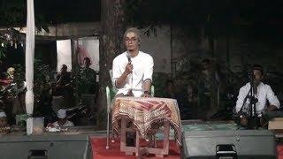 Download Video KOCAK UST GAUL DARI KOTA KEMBANG UST. EVI EFFENDI BERSAMA ELLIS STUDIO PRODUCTION MP3 3GP MP4