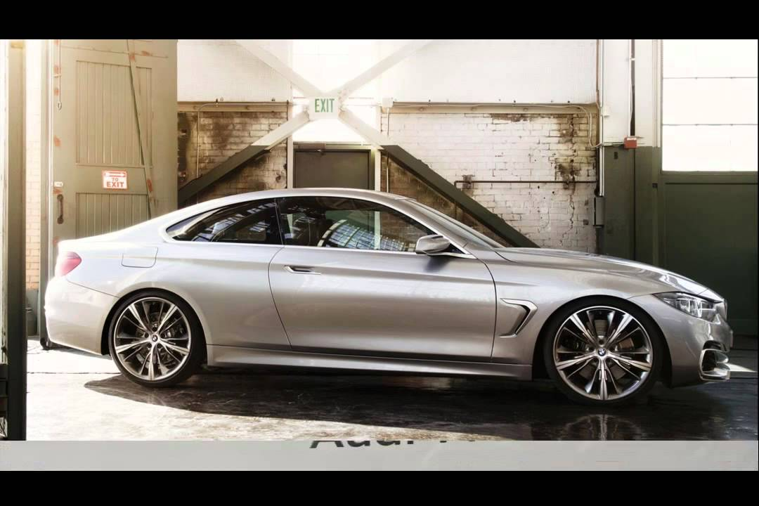 2016 model audi a5 youtube. Black Bedroom Furniture Sets. Home Design Ideas