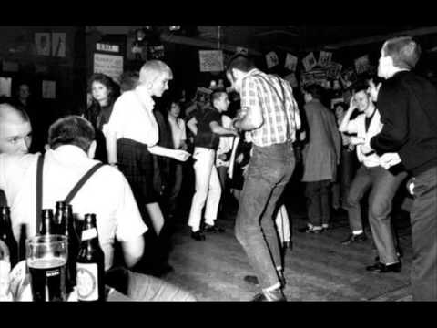 The Paragons - You're My Number One / Memories By The Score