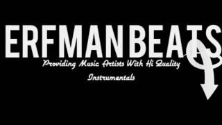 Erfman Beats - Something Dark Inside Me (Instrumental)