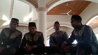 Video Suara merdu Dalae ACEH seuramoe mekkah download MP3, 3GP, MP4, WEBM, AVI, FLV September 2018