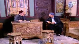 مسلسل باب الحارة الجزء 1 الاول الحلقة 11 الحادية عشر│ Bab Al Hara season 1