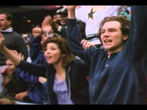 Untamed Heart Trailer 1993