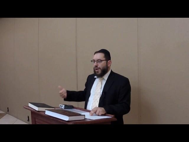 Rav Yosef Eliyahu Henkin ZT