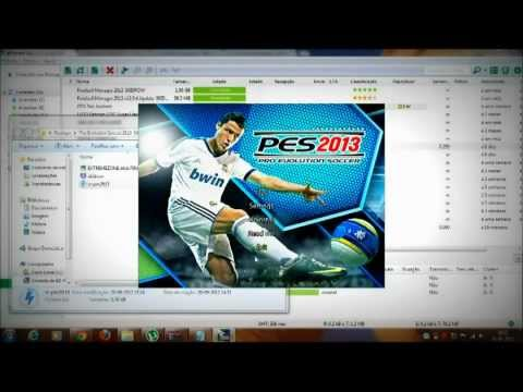 ★ ☆ ★ FIFA Soccer 13 Demo Download *Updated* from YouTube · Duration:  42 seconds  · 3,000+ views · uploaded on 6/21/2012 · uploaded by phoebedennis559