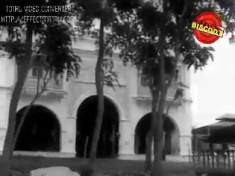 Sri Siddharoodha Math - 1960