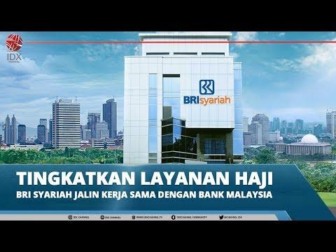 WARNING�種� Haruskah Menggunakan Bank Syariah? - Ustadz Adi Hidayat LC MA.