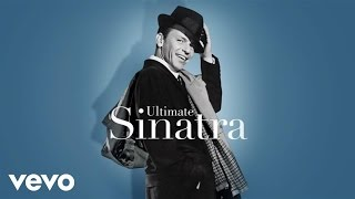 Frank Sinatra - The Surrey With The Fringe On Top (Rehearsal Version / Audio)