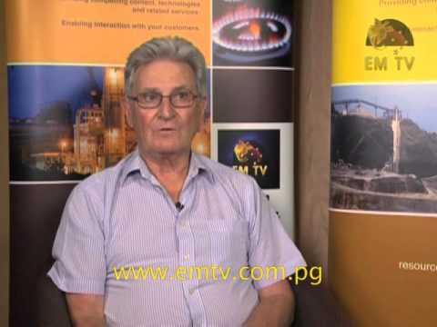 Resource PNG - Episode 42, 2014