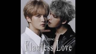 ??? (Kim Jae Joong) - Sweetest Love (Japanese) [Audio]