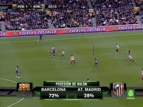 fc-barcelona-vs.-atletico-madrid-(04/10/2008)-full-match