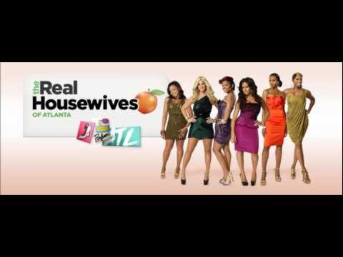 Real Housewives of Atlanta Instrumental
